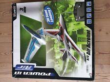 Silverlit R/C Air Acrobat 3D Stunt Flugzeug ferngesteuert