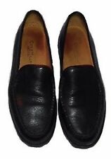 "Low 3/4"" to 1 1/2"" Women's Work Wear Flats"