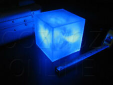 SALE 50% off-  Tesseract Marvel Avengers  Cosplay Prop battery power
