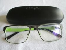 01036f9ae8e Rhein style glasses frames. CR1557. With case.