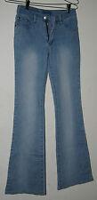 J3 - Women's Jeans  TARKA RED Low Rise sz 26