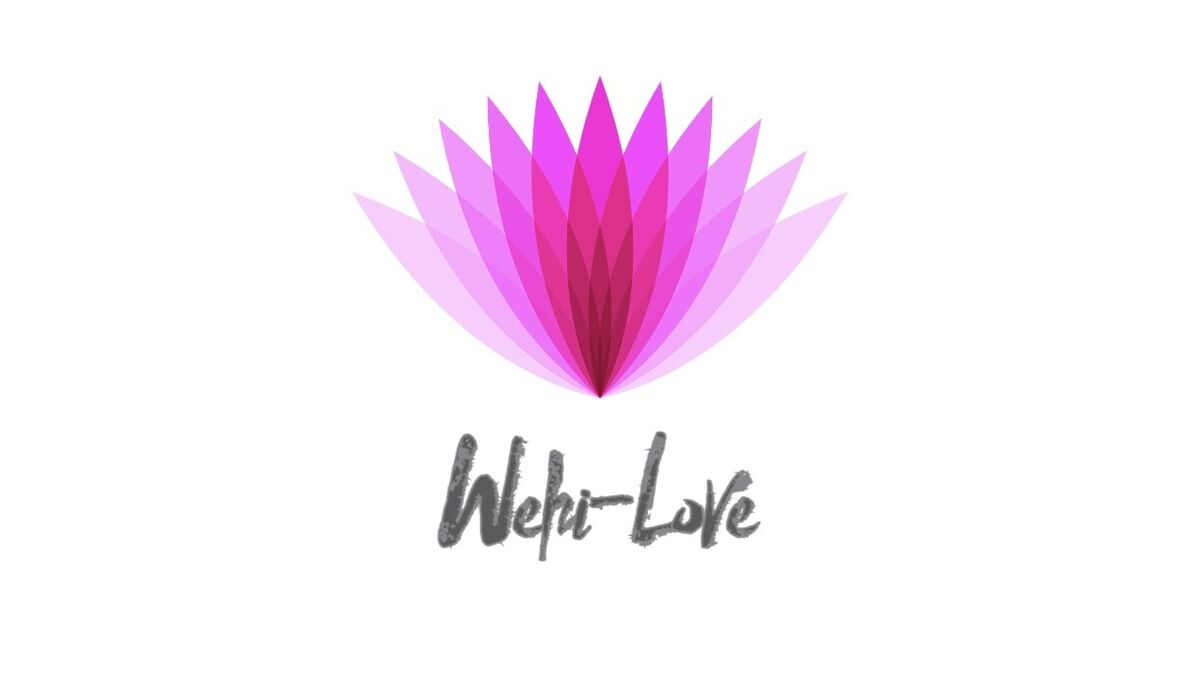 Wehi-Love