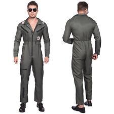 Film & Fernsehen, - Herren-Komplett-Kostüme aus Polyester