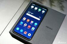 Smartphone Meizu 16TH  Octa Core 6 GB RAM 64 GB Rom