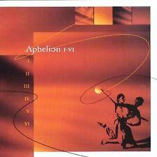 Aphelion I-VI