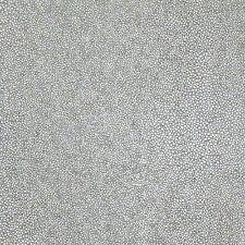 marburg Wallpaper Harald Glööckler 52563 Platinum System Solution Fleece