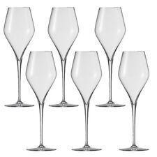 Schott Zwiesel Sekt- und Champagnergläser Finesse (6-teilig)
