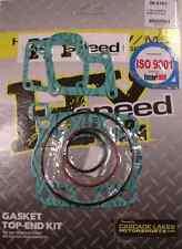 HYspeed Top End Head Gasket Kit Set Suzuki RM80 1991-2001