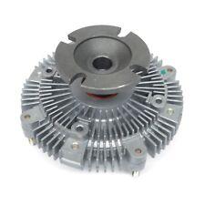 Engine Cooling Fan Clutch US MOTOR WORKS 22407 fits 03-15 Toyota 4Runner 4.0L-V6