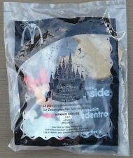 McDonald's Happy Meal Toy - Minnie Mouse #2 - 2005 Unopened
