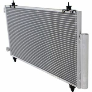 New A/C Condenser For Toyota Celica 2000-2005 TO3030109