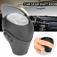 Car Automatic Gear Shift Knob Shifter For SMART Fortwo City Roadster 45
