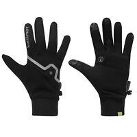 Karrimor Womens X Lite Thermal Gloves Warm Moisture Wicking