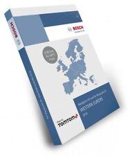 RNS 310 TravelPilot FX SD kaart West-Europa 2016 V8