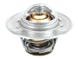 THERMOSTAT FOR INTERNATIONAL 484 584 684 784 884 385 485 585 685 785 885