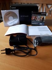 Kameragehäuse Fujifilm X-Pro 2 schwarz