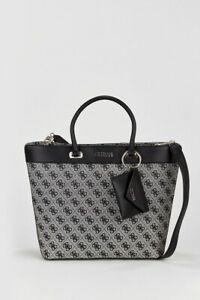 GUESS Sosie Girlfriend Tote Bag