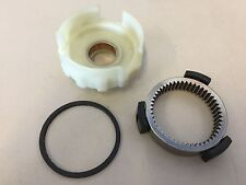 Stationary Gear PMGR Starters Delco Remy Mercruiser Steel Upgrade PG260M