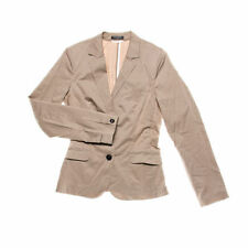 a26cd307b2df Damenjacken   -mäntel aus Leder Blazer Größe 34 für Damen günstig ...