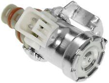 Auto Trans Control Solenoid AIRTEX 2N1253