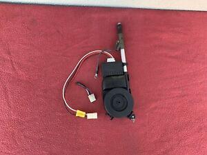 1989-1991 JAGUAR XJS CONVERTIBLE UPDATED POWER ANTENNA LND 4120AA