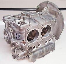 Volkswagen NEW AS41 Dual Relief Engine Case 1500 1600 Magnesium 043101025