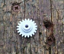 Speedometer Odometer Gear  20 - 22 teeth for Ford - Loader Backhoe