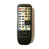 New Universal Fit For Denon RC-152 Remote Control CD PMA680R Remote Controller