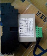 1 PCS  OMRON E5ZN-DRT