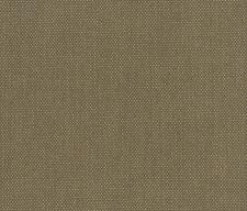 Sunbrella Outdoor Upholstery Fabric Sailcloth Sisal Brown 32000-0024