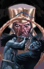 Conan (Dark Horse Comics) #11 Regular Cover NM-