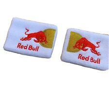 Red Bull Athlete Only Sweat Bands