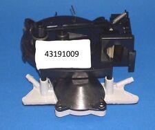 Hoover Dual V Steam Vac 5 Brush Turbine Gear 43191007
