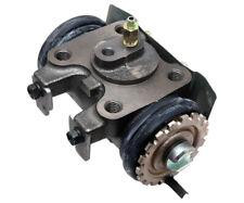 Rear Left Forward Wheel Cylinder For 1987-1994 Isuzu FSR 1988 1989 Raybestos