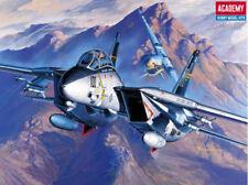 Aeronaves de automodelismo y aeromodelismo aviones militares color principal azul