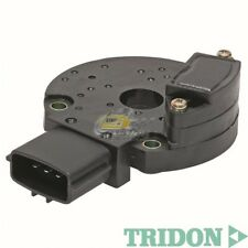 TRIDON CRANK ANGLE SENSOR FOR Ford Courier PC (EFI) 09/90-04/96 2.6L TCAS20