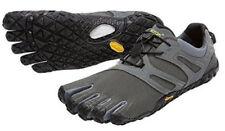 8f106b57bd Vibram Shoes for Men for sale
