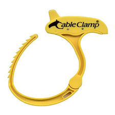 Cable Clamp Pro Mega Clamp