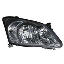 Fits Toyota Corolla E12U E12J Headlamp Headlight Right OS Driver Side