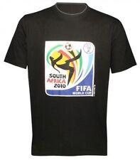 a19f61aa7246 L-(Herren)-Nationalmannschaften Fußball-jacken günstig kaufen   eBay