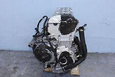 00-02 Yamaha Yzf R6 Yzfr6 Engine Motor Trans Block Cases Head 01 2001 2002 24k