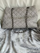 valentino bag used