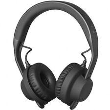 AIAIAI TMA 2 MODULAR OVER EAR WIRELESS PRESET cuffia modulare wireless da studio