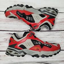 d524dd73fe Vintage Nike ACG Gore-Tex XCR All Condition Gear Hiking Outdoor Camping  Size 8.5