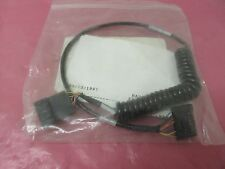AMAT 0140-77061 Robot Wrist Motor Cable 401750