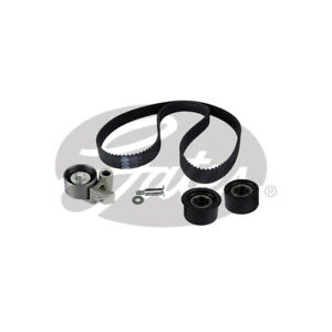 Timing Belt Kit for Eunos 500 CA12 KF27 TCK214