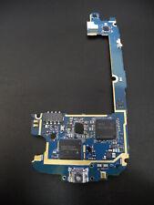 Samsung Galaxy S3 NEO GT-i9301 Mainboard Hauptplatine Motherboard 16GB Original