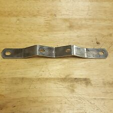 NOS moped license plate bracket Puch Maxi Newport Magnum E50 ZA50