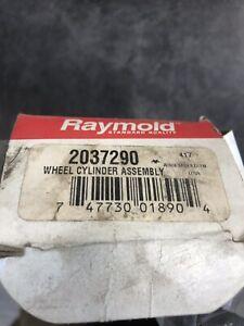 Raymold Wheel Cylinder 2037290 WC79767 Chevrolet C10 C20 C30 2500 K25 C35 74-05
