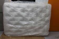 Vispring Heligan Superb Mattress – 130 x 190 cm